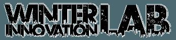 Winter Innovation Lab Logo