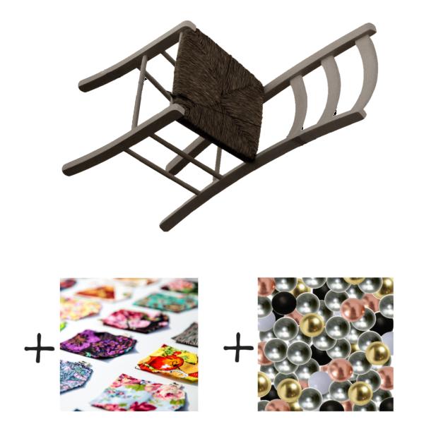 escapades artisanales tapisserie stefano kit fourniture APortée2Mains