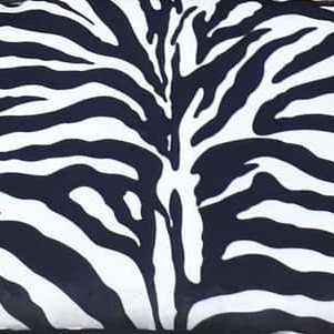 escapades artisanales tapisserie stefano tissu APortée2Mains