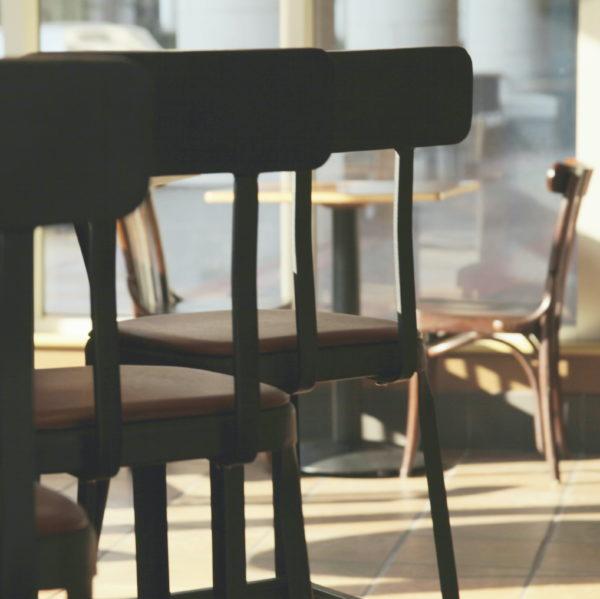 escapades artisanales tapisserie stefano chaise APortée2Mains