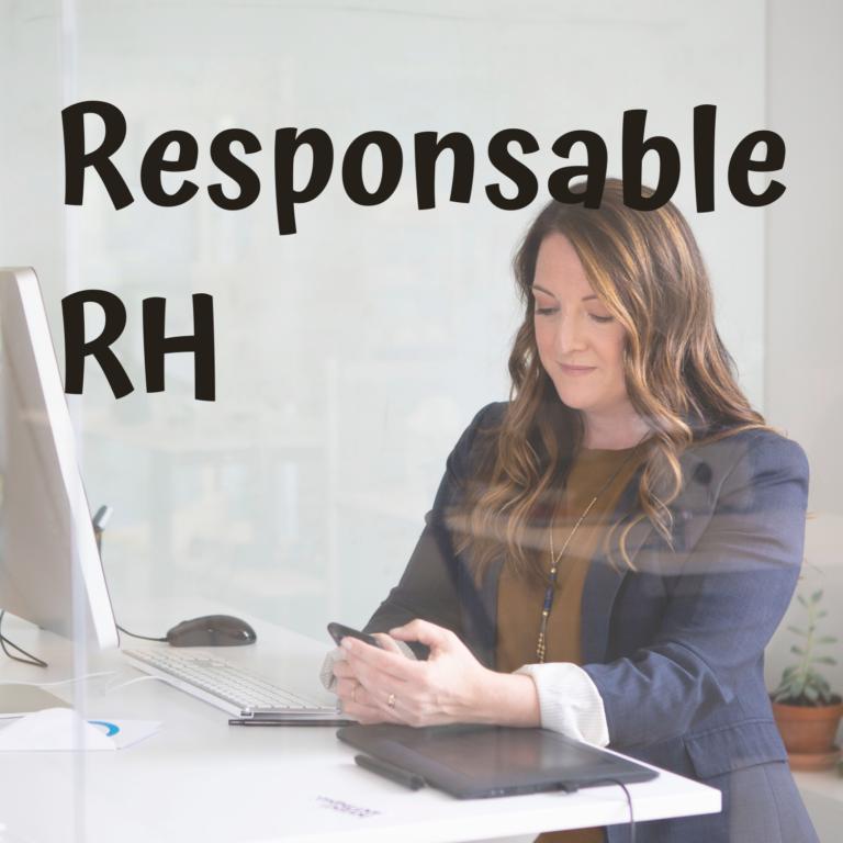 Resp. RH